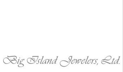 Big Island Jewelers Ltd
