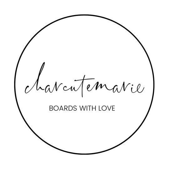 Charcutemarie logo