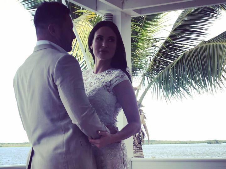 Tmx 20190605 222242963 Ios 51 1033065 1565902614 Miami, FL wedding planner