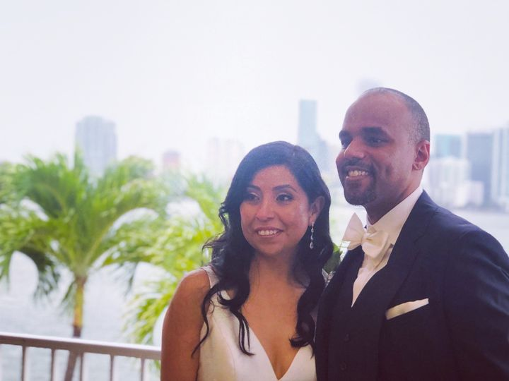 Tmx 20190609 224821018 Ios 51 1033065 1565902635 Miami, FL wedding planner