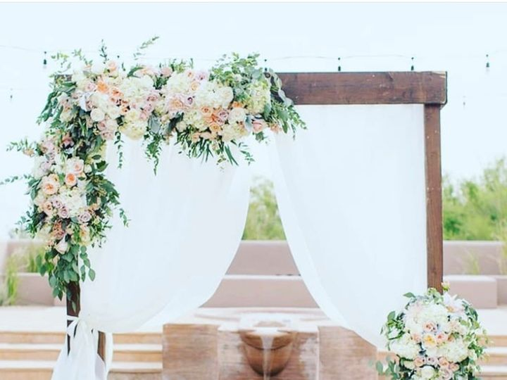 Tmx 20190610 142928000 Ios 51 1033065 1565902701 Miami, FL wedding planner