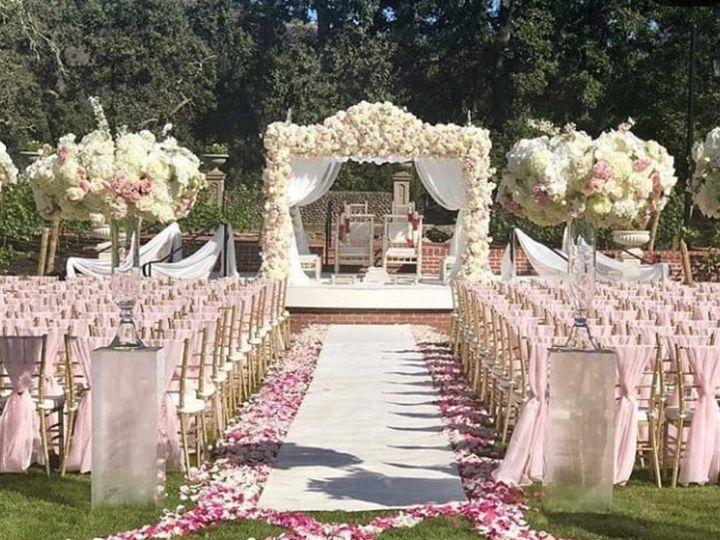 Tmx 20190610 142941000 Ios 51 1033065 1565902702 Miami, FL wedding planner