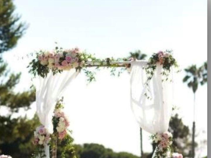 Tmx 20190610 181232000 Ios 51 1033065 1565902701 Miami, FL wedding planner