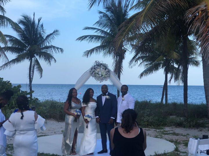 Tmx 20190623 225308064 Ios 51 1033065 1565902663 Miami, FL wedding planner