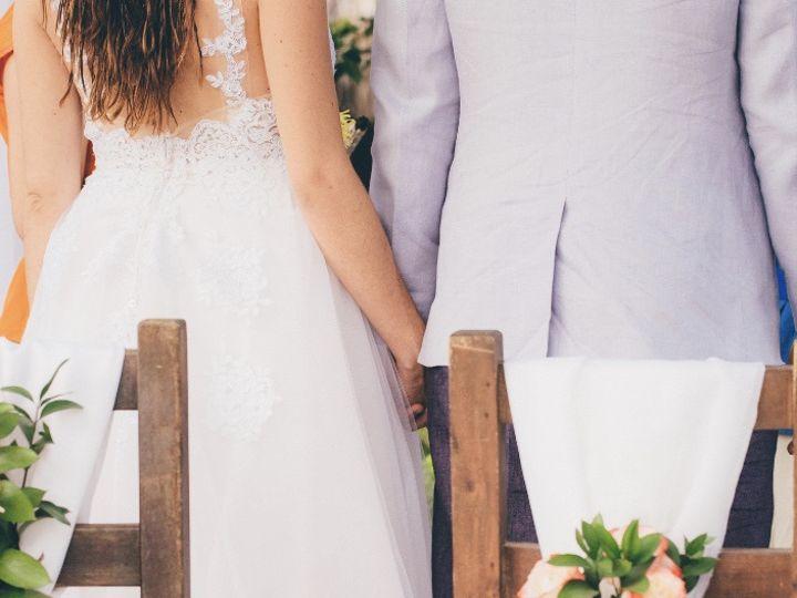 Tmx Img 21502169 51 1033065 Miami, FL wedding planner