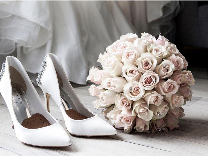 Tmx Img 2153 51 1033065 Miami, FL wedding planner