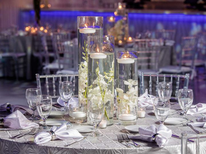 Tmx The Venue Fortlauderdale Crystalballroom 10 Copy 51 1033065 Miami, FL wedding planner
