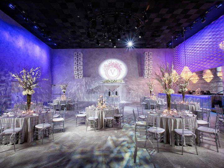 Tmx The Venue Fortlauderdale Crystalballroom 3 51 1033065 Miami, FL wedding planner