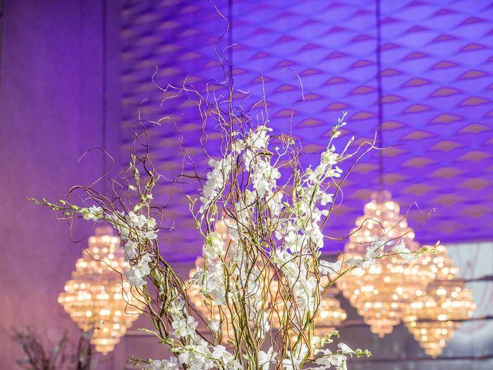 Tmx The Venue Fortlauderdale Crystalballroom 8 51 1033065 Miami, FL wedding planner