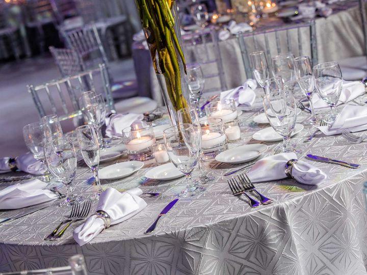 Tmx The Venue Fortlauderdale Crystalballroom 9 51 1033065 Miami, FL wedding planner