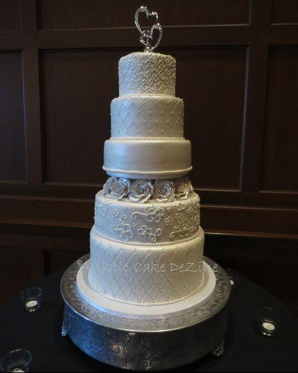 800x800 1402633429414 Wedding Garry And Sue C ...