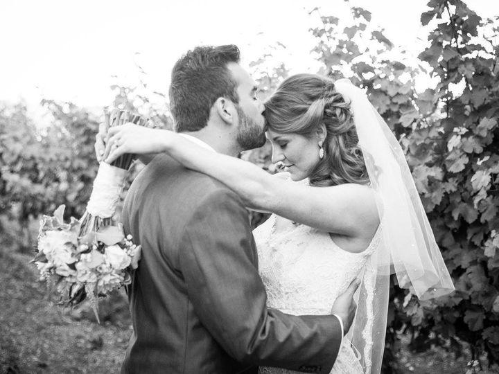 Tmx 1450801862808 123629691589934877897562069767869908022114o San Luis Obispo, CA wedding beauty