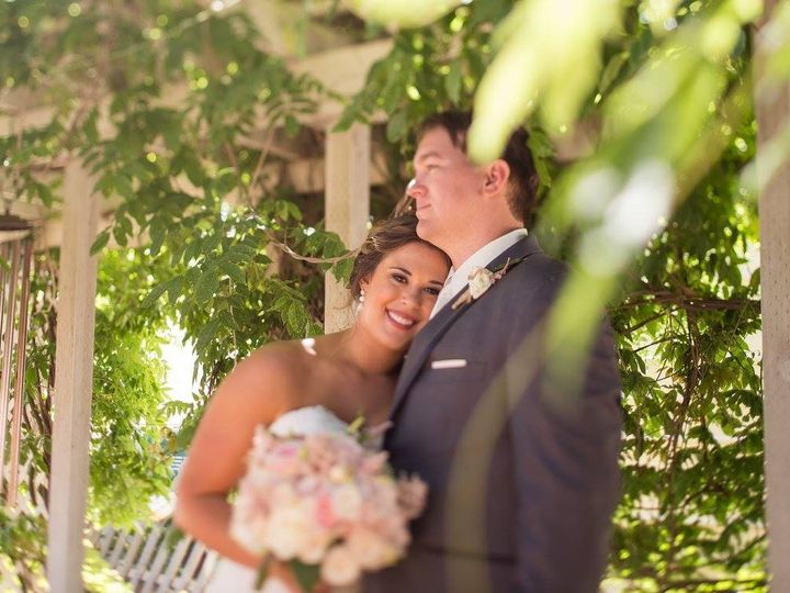 Tmx 1450801881916 12363119158989964456775567958141683852749o San Luis Obispo, CA wedding beauty