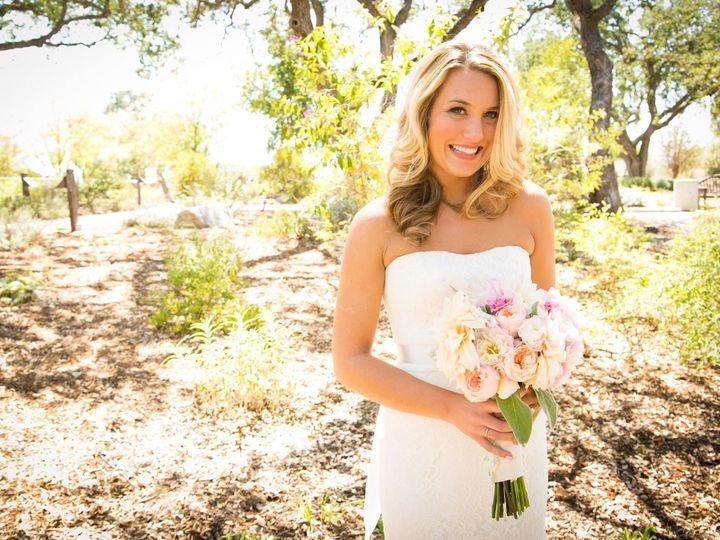 Tmx 1450801890972 123661731589872511237134907613032159215612o San Luis Obispo, CA wedding beauty