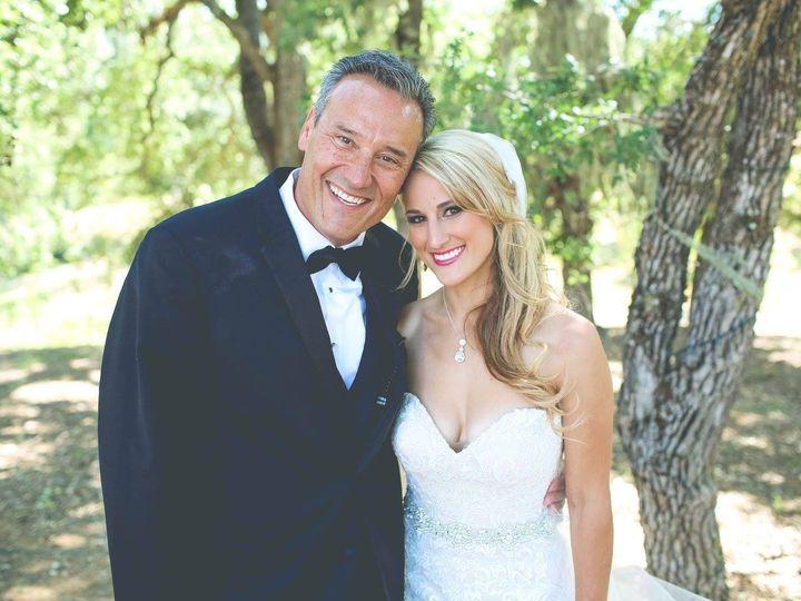 Tmx 1450801937935 123708841589889744568744003042788259170829o San Luis Obispo, CA wedding beauty