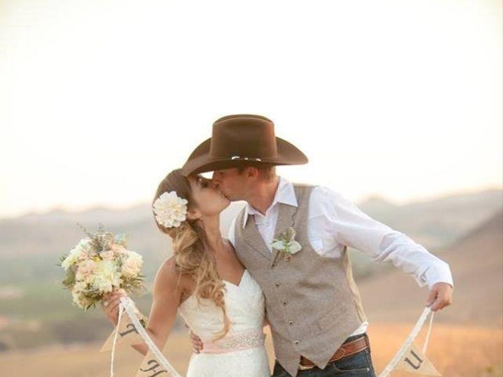 Tmx 1450801951929 123732211589918611232528447377204776812888n San Luis Obispo, CA wedding beauty