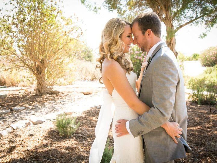 Tmx 1450801964972 123748831589883711236012387759751898386755o San Luis Obispo, CA wedding beauty