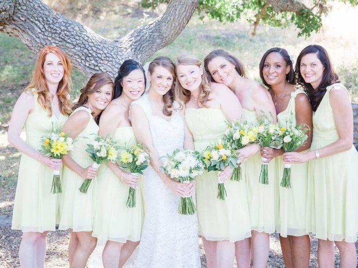 Tmx 1450801985930 123750011589931311231251435492871423779696o San Luis Obispo, CA wedding beauty