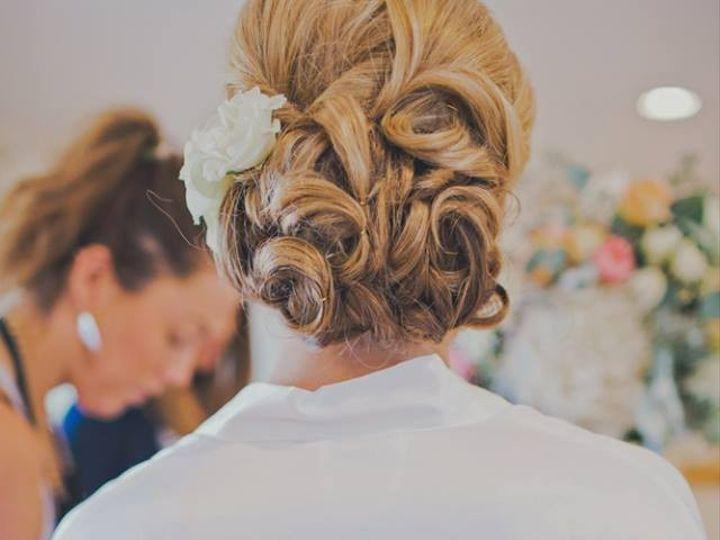 Tmx 1450801998940 123908581589888011235588782250236076556619n San Luis Obispo, CA wedding beauty