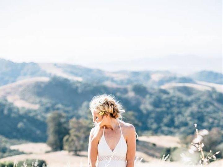 Tmx 1450802116992 123425071589923044565411367538027552852533n San Luis Obispo, CA wedding beauty