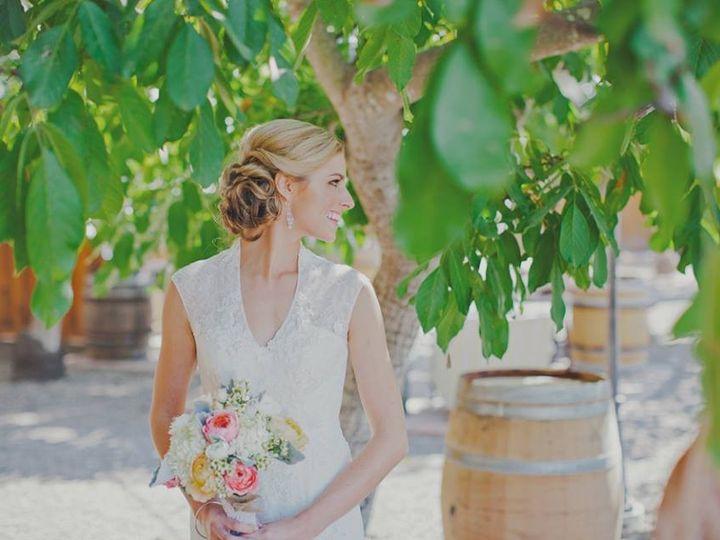 Tmx 1450802130190 123464631589890144568708700772132361588012n San Luis Obispo, CA wedding beauty