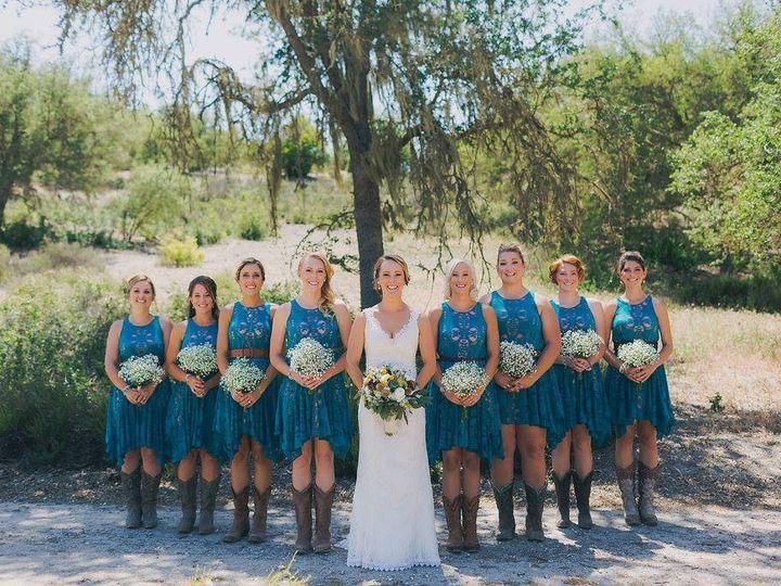 Tmx 1450802138727 123392091589932611231122769653283753524475o San Luis Obispo, CA wedding beauty