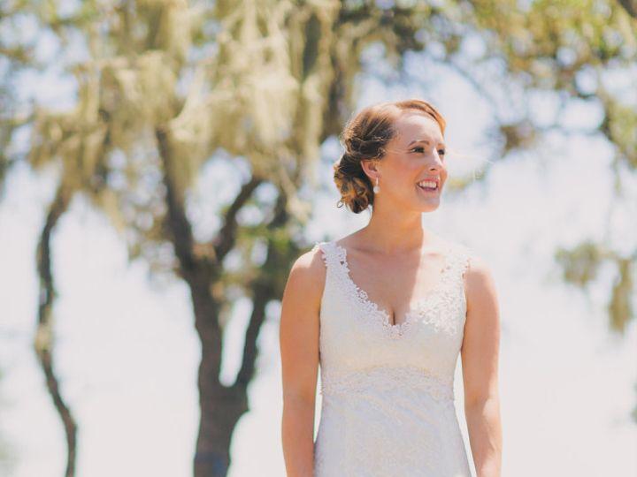 Tmx 1450802366967 Shepherdweddingdaywebgallery 229 705x1058 San Luis Obispo, CA wedding beauty