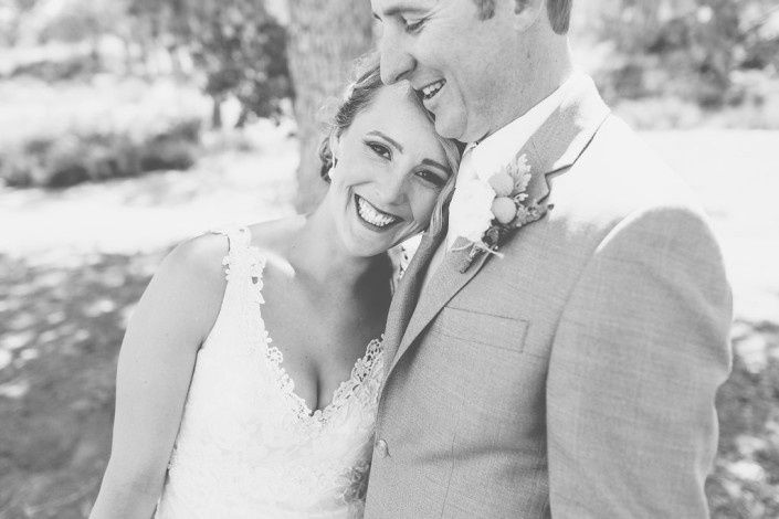 Tmx 1450802392923 Shepherdweddingdaywebgallery 265 705x470 San Luis Obispo, CA wedding beauty