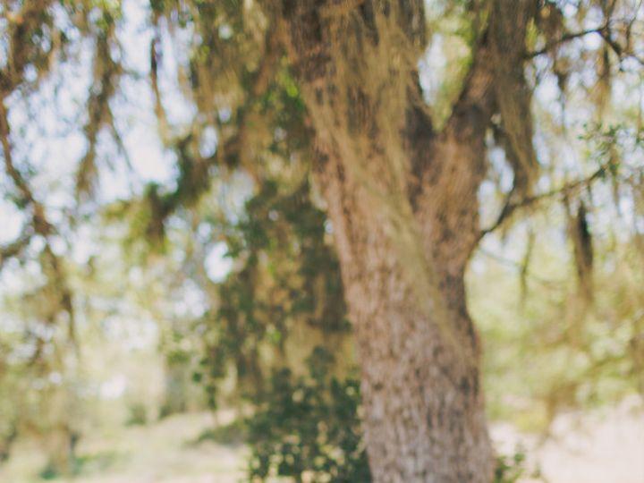 Tmx 1450802405944 Shepherdweddingdaywebgallery 400 705x1058 San Luis Obispo, CA wedding beauty