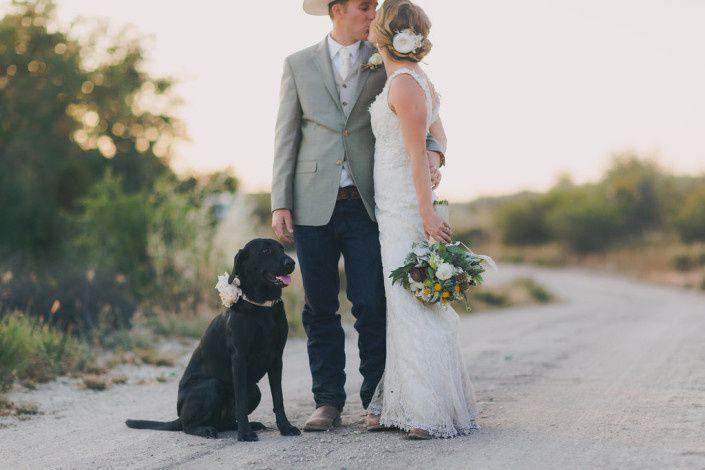 Tmx 1450802414930 Shepherdweddingdaywebgallery 1198 705x470 San Luis Obispo, CA wedding beauty