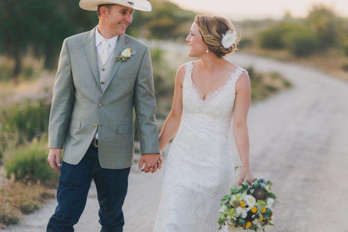 Tmx 1450802421929 Shepherdweddingdaywebgallery 1202 705x470 San Luis Obispo, CA wedding beauty