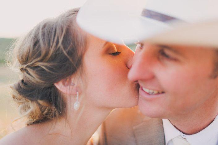 Tmx 1450802428929 Shepherdweddingdaywebgallery 1241 705x470 San Luis Obispo, CA wedding beauty