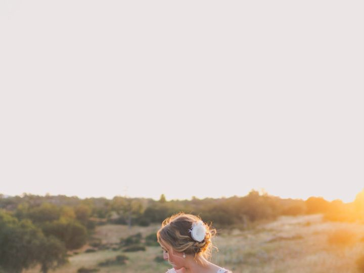 Tmx 1450802435952 Shepherdweddingdaywebgallery 1248 705x1058 San Luis Obispo, CA wedding beauty