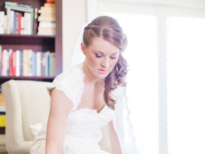 Tmx 1450802653321 4d1a4581 705x1058 San Luis Obispo, CA wedding beauty