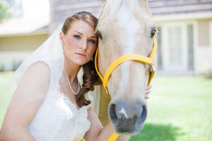 Tmx 1450802659257 4d1a4690 705x470 San Luis Obispo, CA wedding beauty