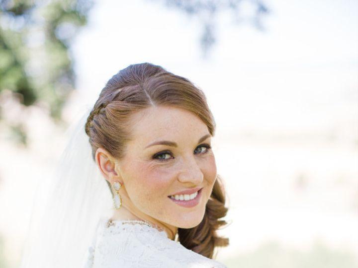 Tmx 1450802664592 4d1a4818 705x1058 San Luis Obispo, CA wedding beauty