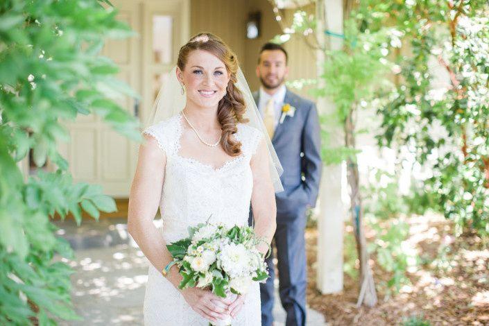 Tmx 1450802670993 4d1a4824 705x470 San Luis Obispo, CA wedding beauty