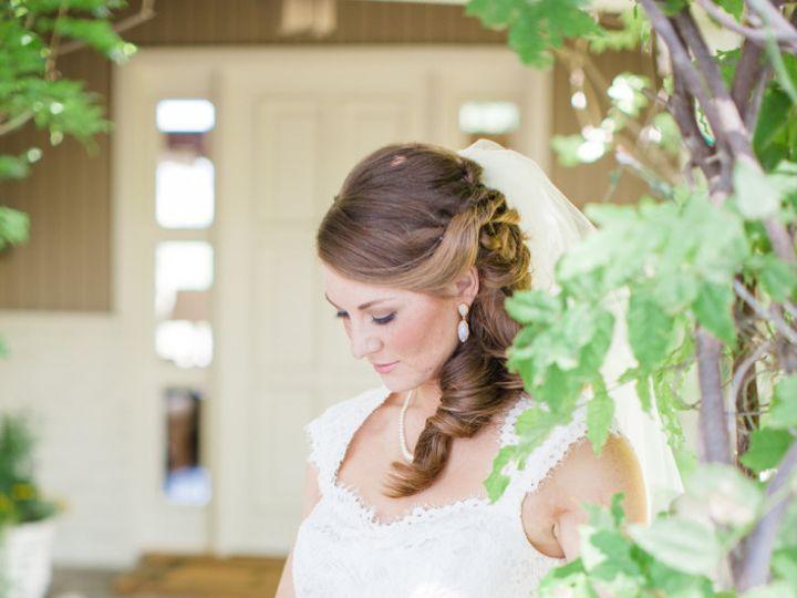 Tmx 1450802676731 4d1a4843 705x1058 San Luis Obispo, CA wedding beauty