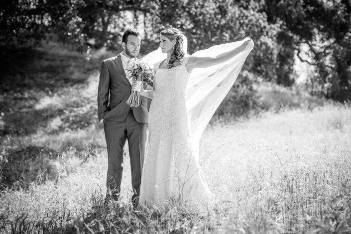 Tmx 1450802683342 4d1a5010 705x470 San Luis Obispo, CA wedding beauty