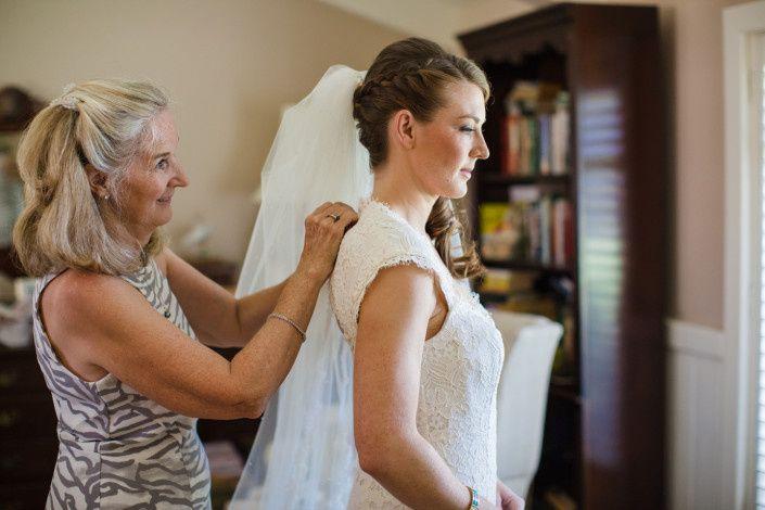 Tmx 1450802688853 4d1a45612 705x470 San Luis Obispo, CA wedding beauty