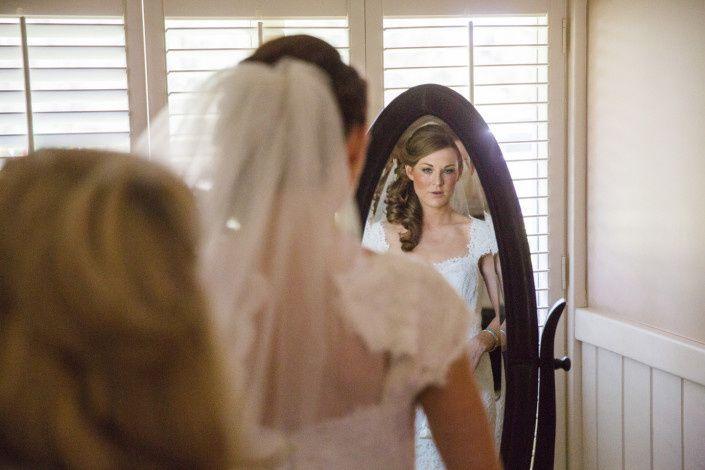 Tmx 1450802693594 N00a3021 705x470 San Luis Obispo, CA wedding beauty