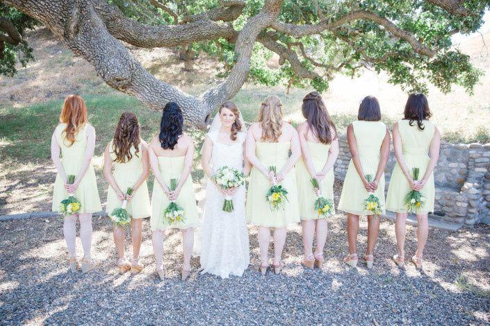 Tmx 1450802703870 N00a3441 705x470 San Luis Obispo, CA wedding beauty