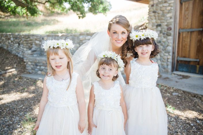 Tmx 1450802709191 N00a3543 705x470 San Luis Obispo, CA wedding beauty