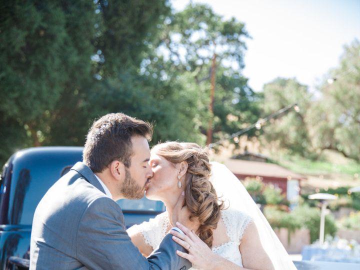 Tmx 1450802713876 N00a3667 705x1058 San Luis Obispo, CA wedding beauty