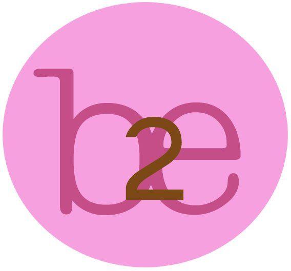B2ELOGO2
