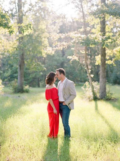 fine art film houston wedding photographer best top luxury texas austin dallas destination dana fernandez photography portrait engagement session 6 51 614065