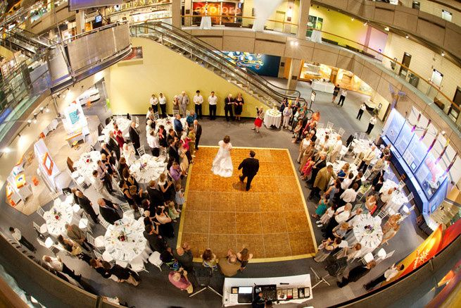 ... 800x800 1376929857670 wedding reception pictures at museum of science  boston ...