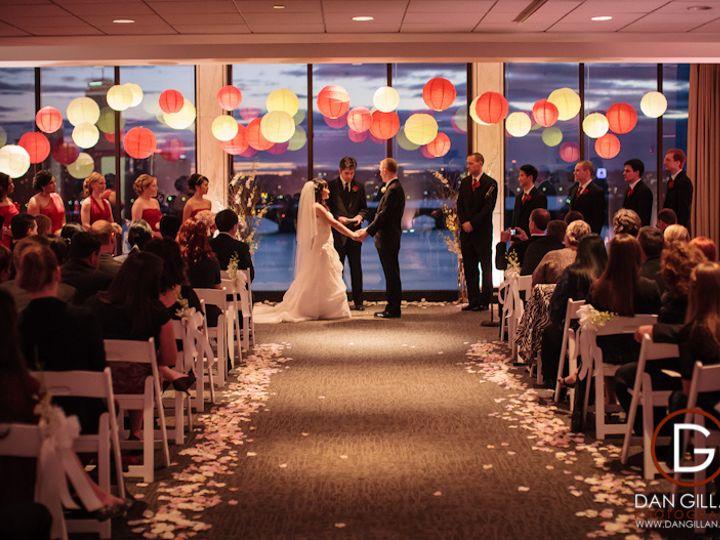 Tmx 01 350dgpytlr 8159 51 24065 160086684811337 Boston, MA wedding venue