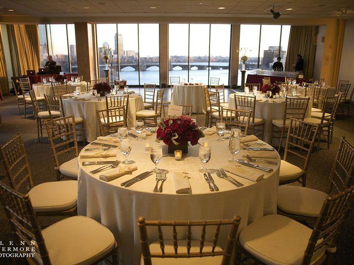 Tmx 01 Mos36 51 24065 160086688689429 Boston, MA wedding venue