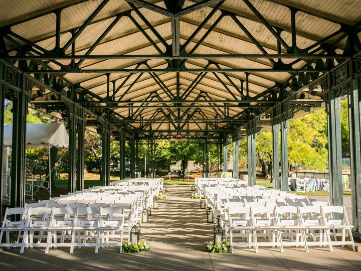Tmx 0523 7781 Coxon Bunnell 51 24065 160086700056499 Boston, MA wedding venue
